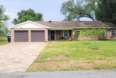 Address Withheld Orlando FL 32805