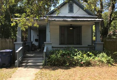 1910 W North B Street Tampa FL 33606