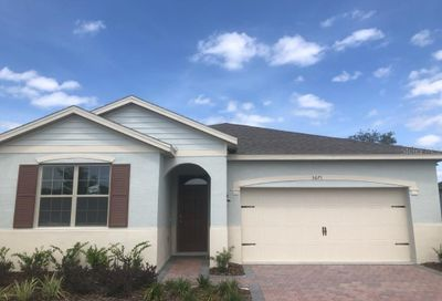 3671 Beautyberry Way Clermont FL 34711