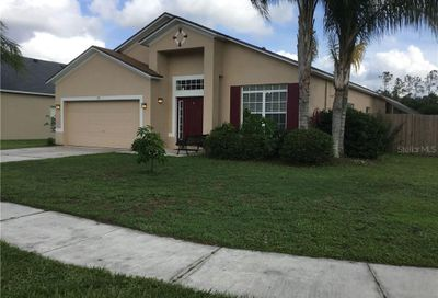 301 Appaloosa Court Sanford FL 32773