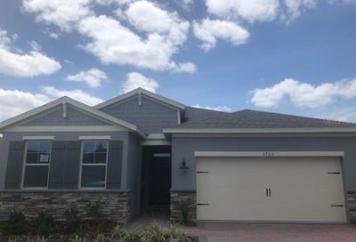 3700 Beautyberry Way Clermont FL 34711