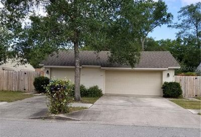 917 Robinhood Court Maitland FL 32751