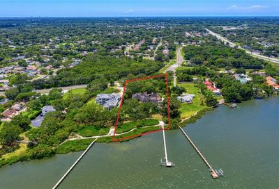 2810 Phillippe Parkway Safety Harbor FL 34695