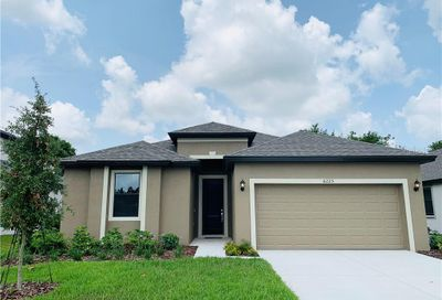 8225 Summer Brook Court Land O Lakes FL 34638