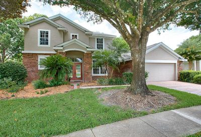 7001 Shadowood Circle Mount Dora FL 32757