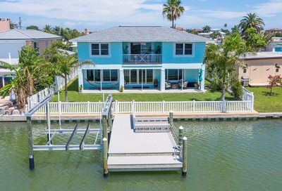 16120 4th Street E Redington Beach FL 33708