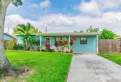 10811 109th Lane Seminole FL 33778