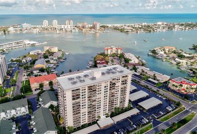 400 Island Way Clearwater FL 33767