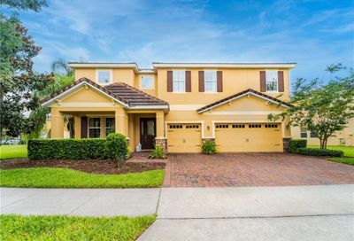 7594 Lake Albert Drive Windermere FL 34786