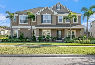 16175 Johns Lake Overlook Drive Winter Garden FL 34787
