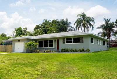 1741 Brentwood Drive Clearwater FL 33756