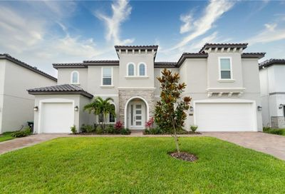 8379 Ludington Circle Orlando FL 32836
