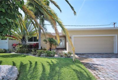 509 161st Avenue Redington Beach FL 33708