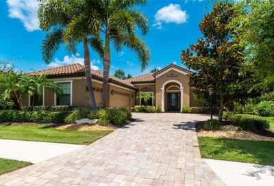 15327 Leven Links Place Lakewood Ranch FL 34202