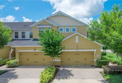 8231 Tranquility Way Windermere FL 34786