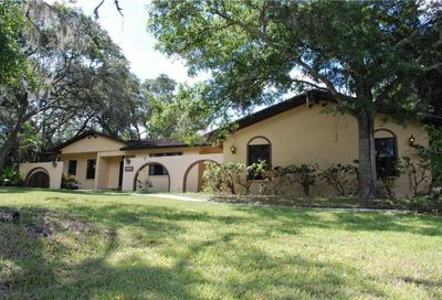 Address Withheld Palm Harbor FL 34683