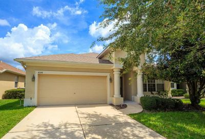 4598 Redmond Place Sanford FL 32771