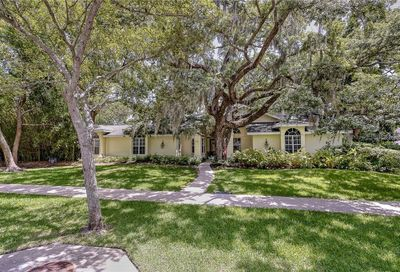 425 Lotus Path Clearwater FL 33756