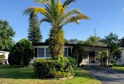 228 Independence Avenue Palm Harbor FL 34684