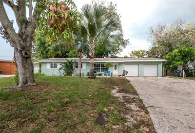 381 11th Avenue SW Largo FL 33770