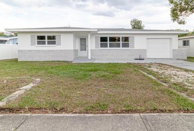 7689 Ridge Road Seminole FL 33772