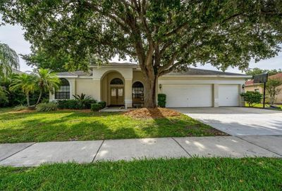2655 Saddlewood Lane W Palm Harbor FL 34685