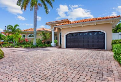 3 Bellevue Drive Treasure Island FL 33706