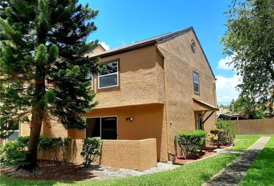 1842 Clearbrooke Drive Clearwater FL 33760