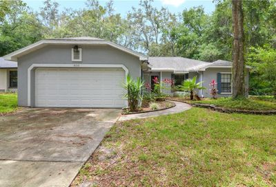850 E Timberland Trail Altamonte Springs FL 32714