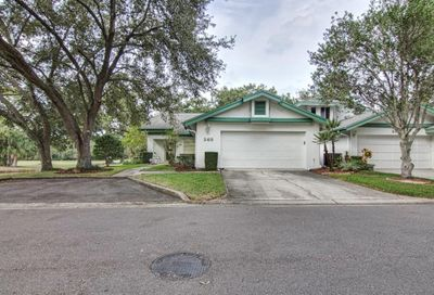 265 Woodridge Circle Oldsmar FL 34677