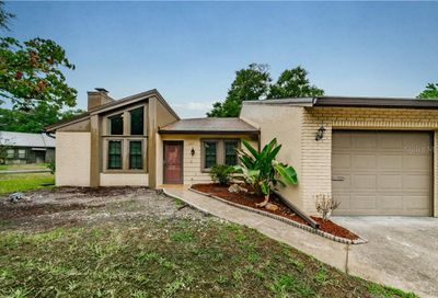 2101 Sunset Point Road Clearwater FL 33765