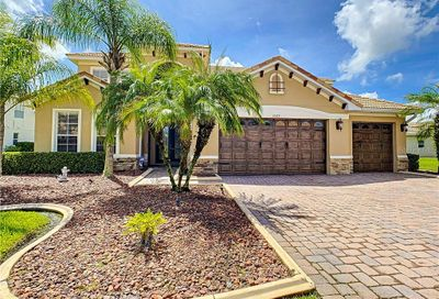 3509 Somerset Circle Kissimmee FL 34746