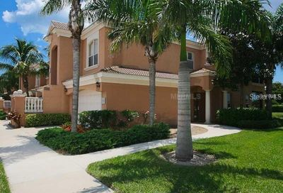 5506 46th Court W Bradenton FL 34210