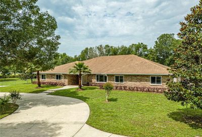1374 Conifer Court Deland FL 32720