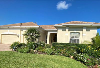 2860 Highland View Circle Clermont FL 34711