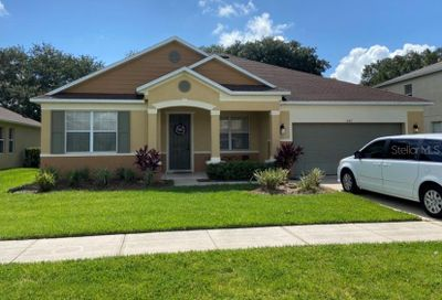 547 Cascading Creek Lane Winter Garden FL 34787