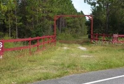 Unassigned Location Re Perry FL 32347