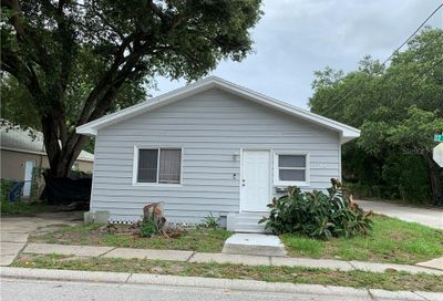 702 12th Avenue W Bradenton FL 34205