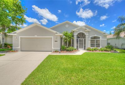 3912 Whistlewood Circle Lakeland FL 33811