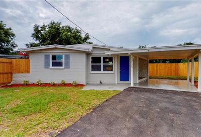 10130 114th Terrace Largo FL 33773