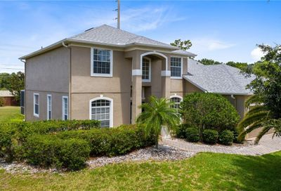 10012 Highland Woods Court Orlando FL 32836