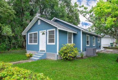 325 W Walts Avenue Deland FL 32720