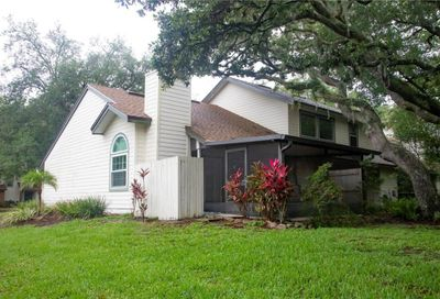 4028 W Maryland Place Casselberry FL 32707