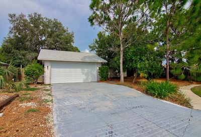 402 72nd Street NW Bradenton FL 34209