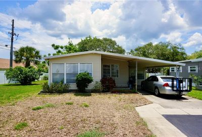 39820 Us Highway 19 N Tarpon Springs FL 34689