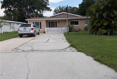919 6th Avenue NW Largo FL 33770