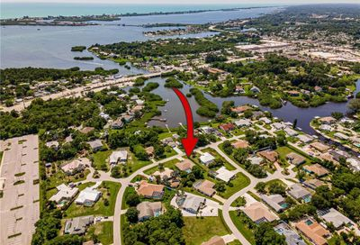 1024 Bay Harbor Drive Englewood FL 34224