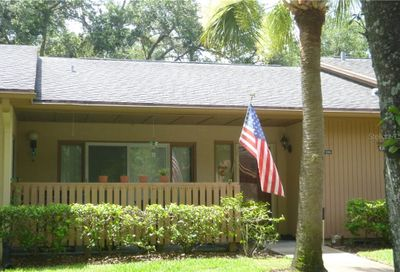 110 Ashley Lane Oldsmar FL 34677