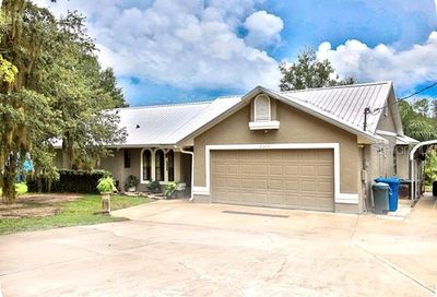 2306 Lake Ruby Road Deland FL 32724
