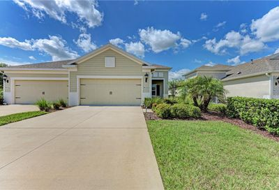 4758 Deep Creek Terrace Parrish FL 34219